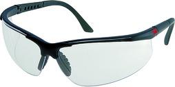 Schutzbrille 3M PREMIUM