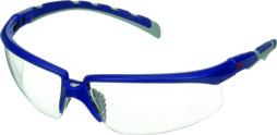 Schutzbrille 3M Solus 2000