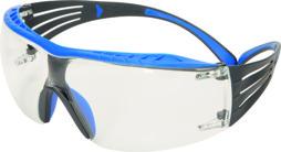 Schutzbrille 3M SecurFit 400X