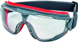 Vollsicht-Schutzbrille 3M GoggleGear 500