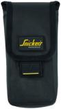 Smartphone Tasche SNICKERS 9746
