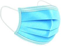 Hygienemaske EMPA geprüft