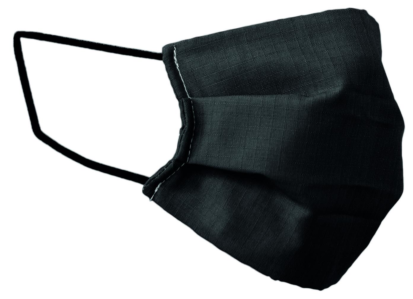 Atemschutzmaske - community mask