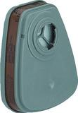 Filterpatronen 3M 6055 / A2 zu Atemschutzmaske