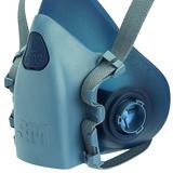 Atemschutzmaske 3M Typ 7502