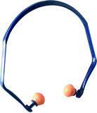 Gehörschützer 3M Typ 1310