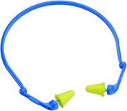 Gehörschützer 3M EAR REFLEX