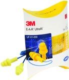 Gehörschutzstöpsel 3M EAR ULTRAFIT