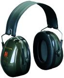 Gehörschützer 3M PELTOR OPTIME II-F
