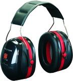 Gehörschützer 3M PELTOR OPTIME III