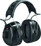 Gehörschutz 3M PELTOR WorkTunes Pro Headset / Radio