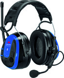 Gehörschütz 3M PELTOR WS ALERT XPI Headset