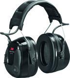 Gehörschützer 3M PELTOR ProTac III Headset