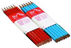 Bleistifte CARAN D'ACHE