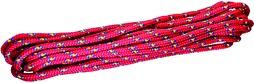 Polypropylen-Seile SPANSET