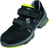Sicherheits-Schuhe UVEX Sandale S1