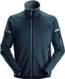 Fleece Jacke SNICKERS AllroundWork 37.5® 8004