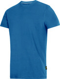 T-Shirt SNICKERS 2502