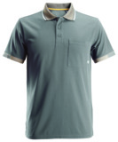 Polo Shirt SNICKERS AllroundWork 37.5® 2724