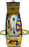 Transportrucksack COMBI PRO 40