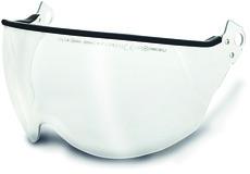 Augenschutz zu Schutzhelm PLASMA AQ
