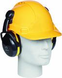 Helm-Gehörschutz SECURE 2C