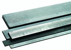 Stahl-Flachprofil