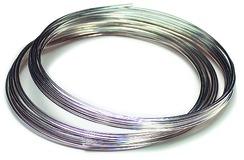 Silber-Ketteldraht