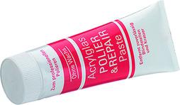 Polierpaste