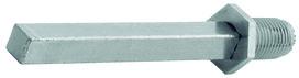 60.1915.4 8x080 M12F SST FDW-Vollstift