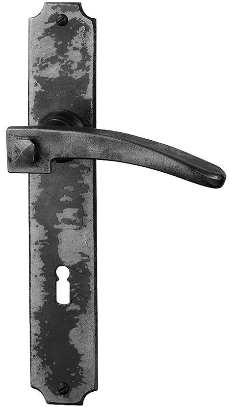 Türdrücker HAGER 13.189
