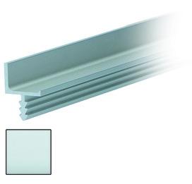 Griffleistenprofile mit Profilhöhe 12 mm