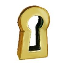 Schlüsselbüchsen
