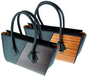 Handtasche BETTY SEBASTIANSTURM