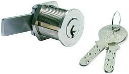 Verschluss-Zylinder KABA 8, Typ 1031/1061