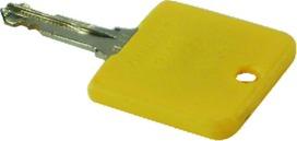 Demontageschlüssel WKS - P5000