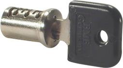 Funktionsprüf-Zylindereinsatz WKS - P5000