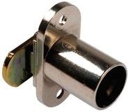 Verschluss-Zylinder WKS - P5000