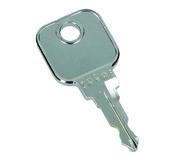 Notöffnungsschlüssel Z1 Dial Lock