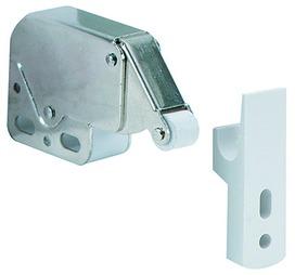 Automatische Druck-Rollschnäpper MINI-LATCH
