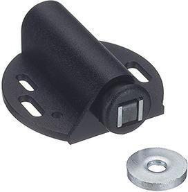 Automatische Druck-Magnetschnäpper