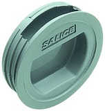 Push-Adapter SALICE