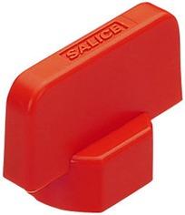 Eindrück- und Positionierwerkzeug SALICE
