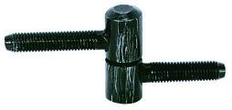 Einbohrbänder Modell B