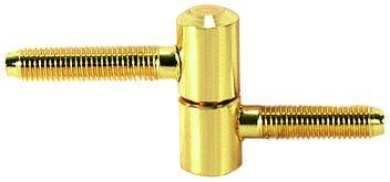 Einbohrbänder Modell B (CH-Norm)