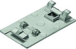 Topf- und Montageplatte für BLUM CRISTALLO