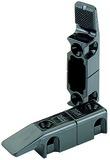 Einhänge-Verbinder HETTICH Multi-Clip