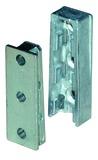 Einhängeverbinder Solid MF, zweiteilig