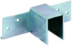 Bettsockelverbinder Kompakt S