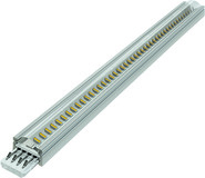 LED Anbauleuchten HALEMEIER SuperStripe Plus 24 V